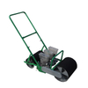 Manual Vegetables Seeder